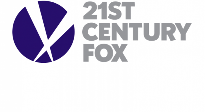 Comcast Prepared To Submit All-Cash Offer For Fox Assets