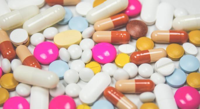 Farxiga de AstraZeneca no funciona contra la COVID-19