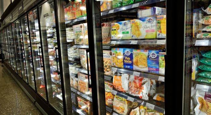 Analysts Remain Sidelined After Grocery Outlet's 'Impressive' Quarter