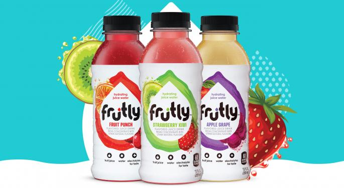 PepsiCo Reveals Two New Beverage Lines: What You Need To Know