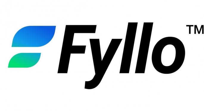 Fyllo Lands Another $10 Million In Funding