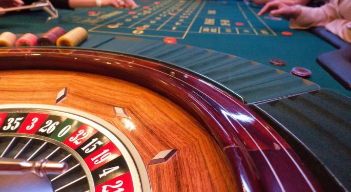 Analyst: Why Penn National And Boyd Could Outperform As US Casinos Reopen