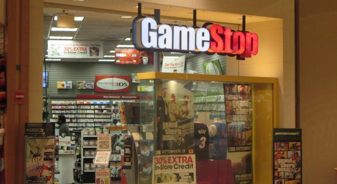 Something 'Systemically Wrong' With GameStop Options Trading, Says Massachusetts Securities Regulator
