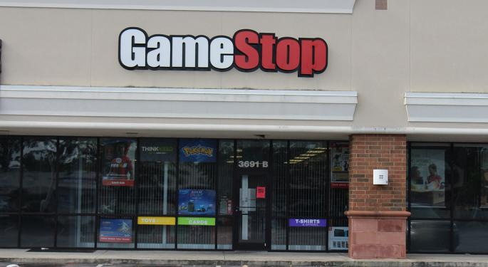 Melvin Backer Point72 Suffers 15% Loss Over GameStop Short Squeeze: NYT