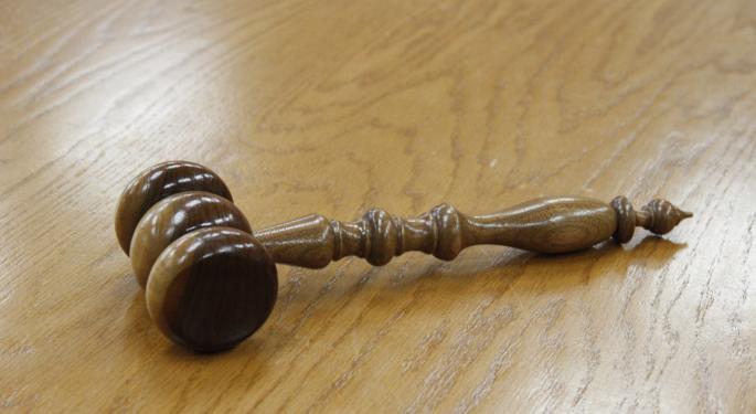 LA Businessman Guilty In $1 Billion Biodiesel Tax Scam