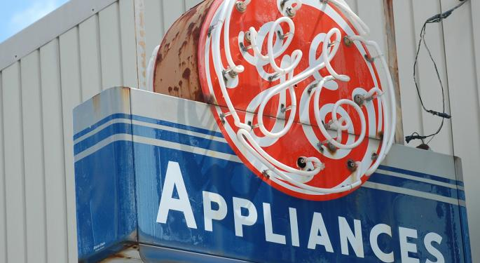 What's Next For GE? Two Pros Debate
