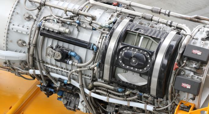 GE Analyst: Short Report Would Have Some Merit 2 Years Ago