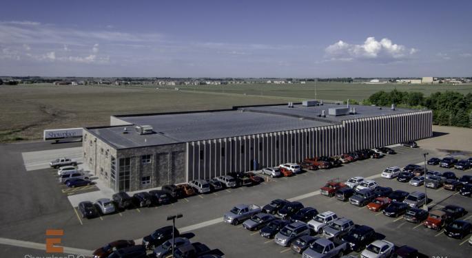 General Motors Extends Production Cut Amidst Chip Crisis: Reuters