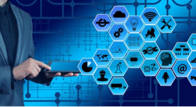 Digitalización para proteger la salud del empleado