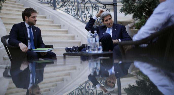 Negotiations Stall With Iran; Experts Weigh In