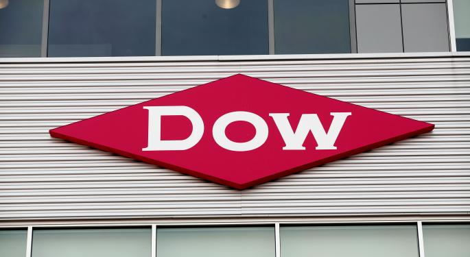 Dow And DuPont Announce Merger, Intend To Spin Into Three Publicly Traded Companies