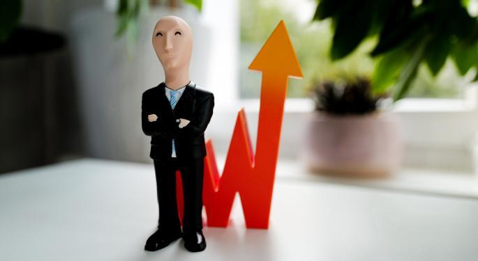 Goldman CEO Warns Against Market Euphoria Amid DoorDash, AirBnB IPO Frenzy