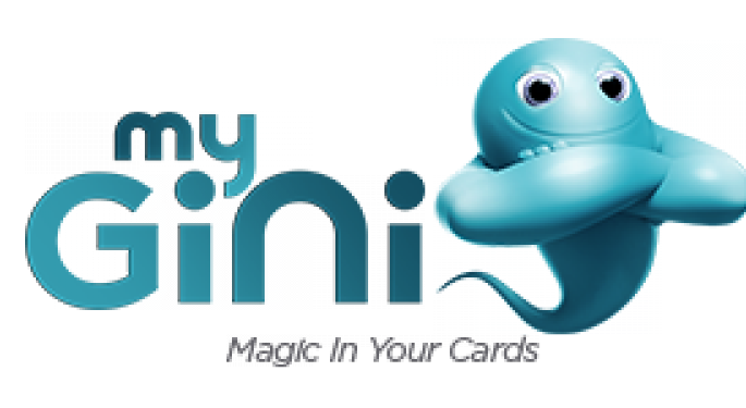 Meet MyGini: A White Label App For Loyalty Programs