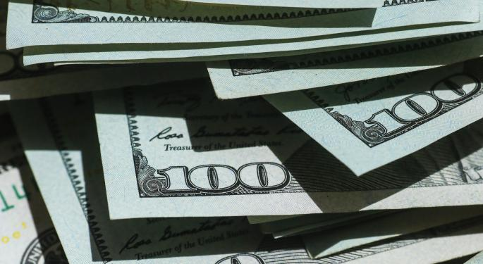 2 Big Money Moves for Your Largest Asset