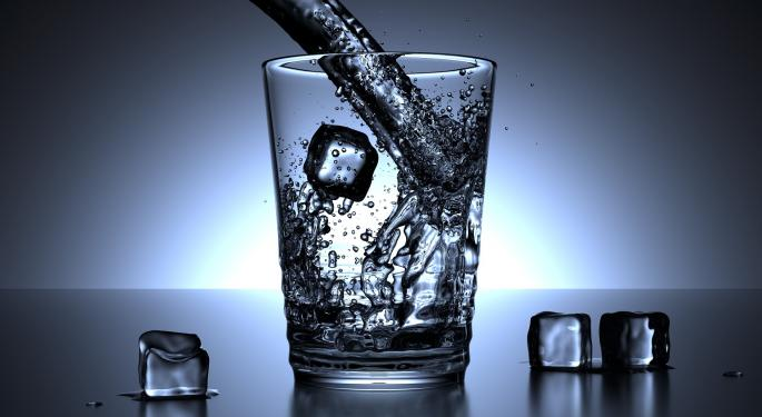 When Will The National Beverage Corp Rally Fizzle Out?