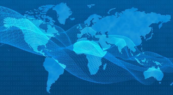 3 ETF de mercados emergentes para 2021