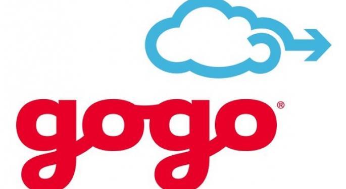 PreMarket Prep Stock Of The Day: Gogo