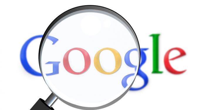 Google's Exposure To Travel Will Impact Revenue, BofA Says