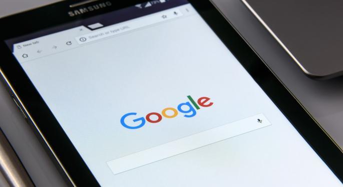 Section 230 'Going Nowhere,' But Google Has True Antitrust Risk, Munster Says