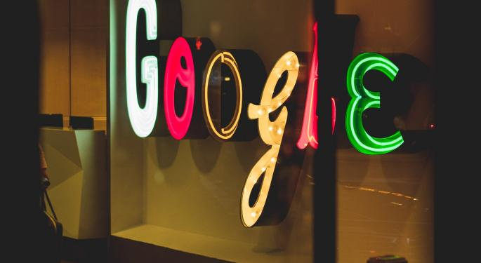Google Gives 60-Day Extension To All Contractors Due To Pandemic