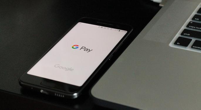Google Faces 'In-Depth' Antitrust Investigation In India: FT