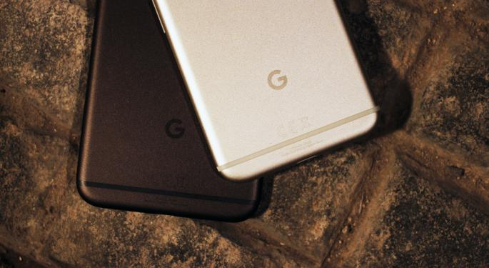 2 Google Pixel Lead Members Including 'Camera Mastermind' Quit Ahead Of 4A Model Launch