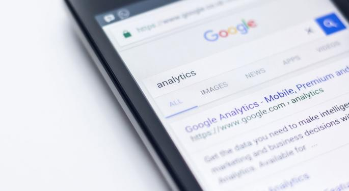 California Class Action Seeks More Than $5B In Damages From Google For Allegedly Tracking Data In Incognito Mode