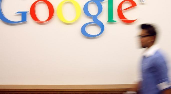 Google Analyst Roundup: Dawn Of A New Era?