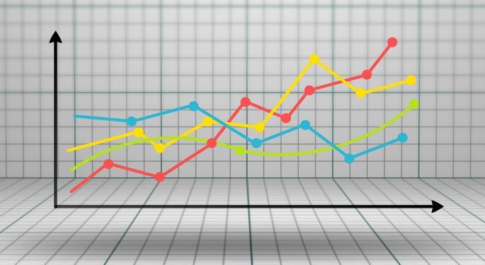 Obvious Winners As Bond ETFs Gain More Assets