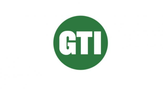 GTI Expands Presence In Pennsylvania With 46th Store