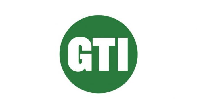 Green Thumb Industries Reports 131% Revenue Growth, Analyst Sees 'Significant Upside'