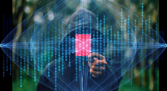 Check Point Software Preps Customers For 'WannaCry' Follow-Up Attacks