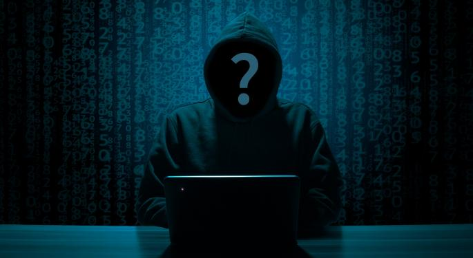 Choose Privacy Awareness Week Is Near: Let's Discuss The Biggest Data Breaches Of 2018