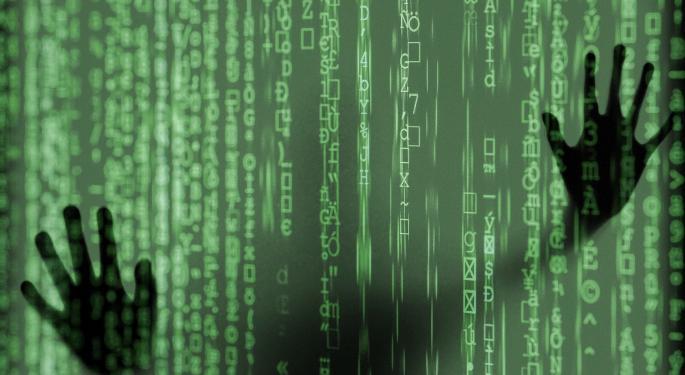 Microsoft acusa a hackers rusos del ciberataque a USAID