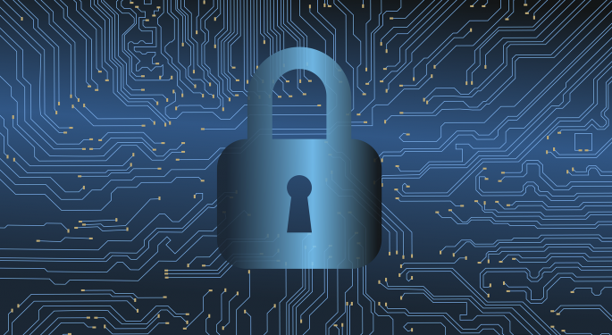 Don't Let Your Small Business Fall Victim To Cybercriminals