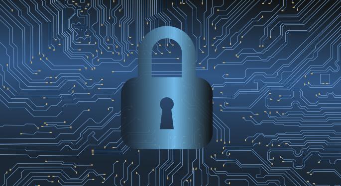 Stifel Downgrades Secureworks On Gross Margin Doubts
