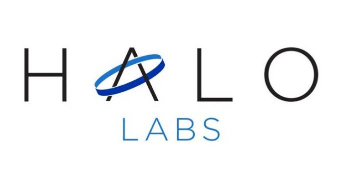 Halo Labs Teams Up With Terphogz To Develop Cannabis Genetics In Oregon