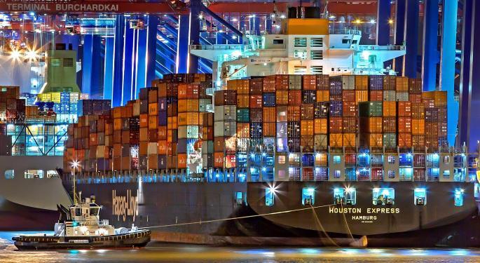 Ports Begin Enforcing Bunker Fuel Carriage Ban