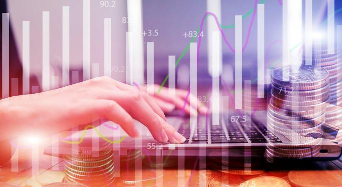 A New, Active Approach To Sector ETFs
