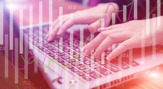 NerdWallet Files For IPO: Report