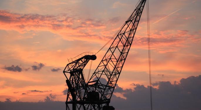 China Halves Imports Tariffs On $75 Billion Worth Of US Products