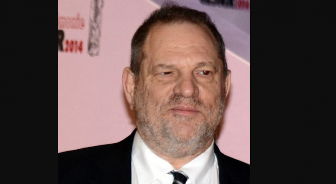 Harvey Weinstein Convicted On Rape, Sexual Assault Charges, Faces Possibility Of Decades In Prison