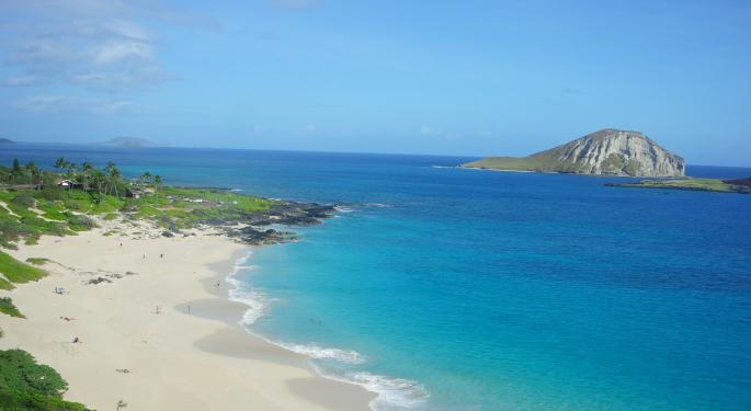 SunEdison Responds Following Hawaiian Electric Contract Cancellation