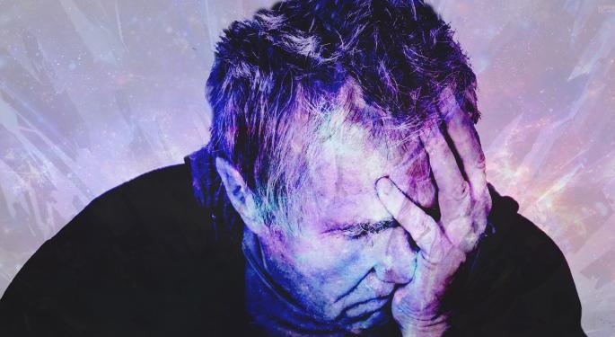 Hemispherx BioPharma CEO Explains Chronic Fatigue Syndrome And How The Company Is Treating It