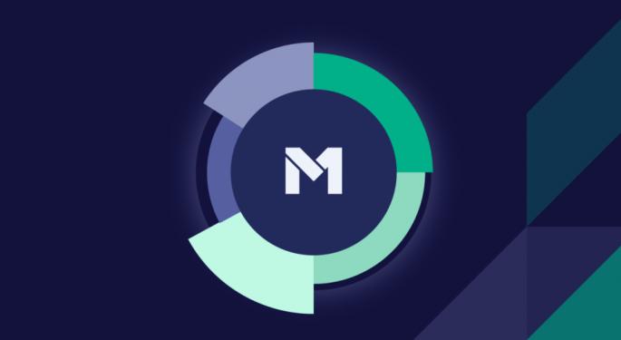M1 Finance Adds Smart Transfers Automatic Money Management Feature