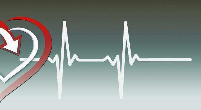 DoJ Investigation Remains A Key Risk To Universal Health Services