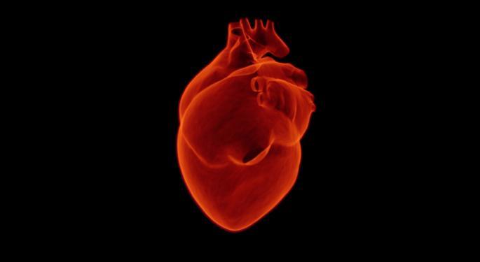 FDA Gives Thumbs Down To Correvio's Atrial Fibrillation Drug