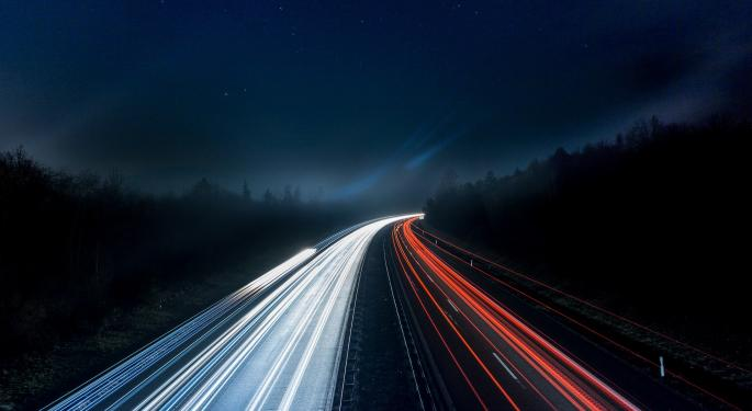Navistar Beats Q4 Earnings Estimates But Falls Short On Revenue