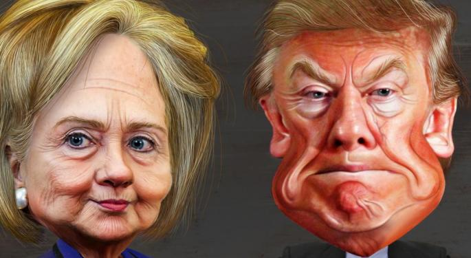 5 Topics Presidential Candidates Have Yet To Dive Into