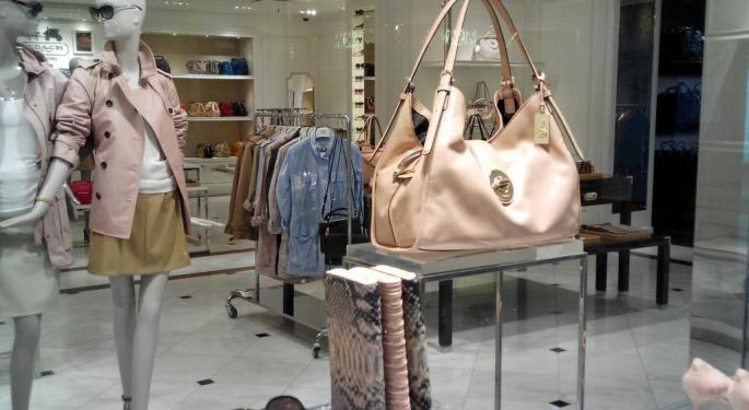Your Roadmap To Navigating The Coach-Kate Spade Acquisition